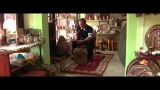 فيديو الحرف التقليدية في سراييفو