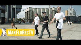 Video Pokahontaz ft. Tymek - Kalendarze (official video) prod. White House, skr. DJ West | REset MP3, 3GP, MP4, WEBM, AVI, FLV Mei 2018