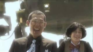 Nonton Yakuza Weapon    Trailer    Film Subtitle Indonesia Streaming Movie Download