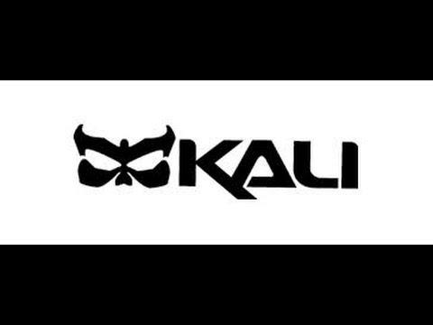 Kali Protectives Chakra Plus Mountain Bike Helmet Review
