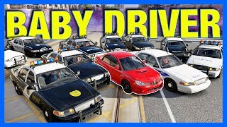 We're recreating the Baby Driver Opening Scene in Forza Horizon 3 today with a bright red Subaru and A LOT of Cops! I hope you enjoy this Forza Horizon 3 Gameplay, if you did subscribe for more FH3 Gameplay, Tutorials, Drift Builds, Walkthrough and the FH3 Let's Play! Join the AR12 ARMY!!!! https://www.youtube.com/user/ar12gamingCheap Games: http://amzn.to/2fJiZw0How I record my gameplay: http://e.lga.to/ar12gamingLINKS:Forza Horizon 3 Gameplay: https://www.youtube.com/playlist?list=PL0TuFiczxh94JmogbJoXYvGaQq-ofM0ajAR12 STORE:https://store.ar12gaming.comSOCIAL LINKS:Website ► https://ar12gaming.com/Twitter ► https://twitter.com/Nick88STwitch ► http://www.twitch.tv/ar12gamingInstagram ► https://www.instagram.com/nickandy1/SONGS:Production music courtesy of:http://www.epidemicsound.com/