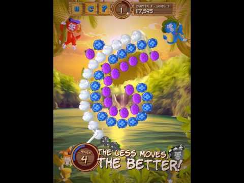 Video of Fruits'n Tails