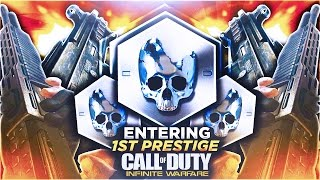 """LEAVE A """"LIKE"""" to be INVITED!SUBSCRIBE! ► http://bit.ly/ColdCrew►►★ JOIN THE #ColdCrew!• Subscribe - http://bit.ly/ColdCrew• Twitter - http://www.twitter.com/ColdsideTV• Twitch - http://www.twitch.tv/ColdsideTV• Discord (talk to me!) - https://discord.gg/coldside• Instagram - https://www.instagram.com/coldsidetv/Get PAID for your YouTube videos! https://www.unionforgamers.com/apply?referral=nat1upksim6a53★ DooM CLAN!• YouTube - https://www.youtube.com/user/DooMClanYT• Twitter - http://www.twitter.com/WeAreDooMClan• Twitch - http://www.twitch.tv/DooMClanLive• Store - http://store.doomclan.tv/★ MY OTHER CONTENT!• Destiny - https://www.youtube.com/user/DooMClanGaming♫ Outro Music ♫●https://soundcloud.com/sanholobeats●http://www.facebook.com/sanholobeats●http://www.twitter.com/sanholobeats●http://www.youtube.com/sanholobeats"""
