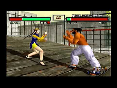 virtua fighter 3tb dreamcast download