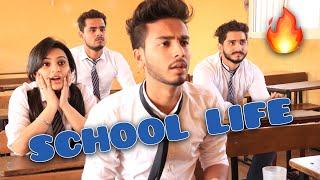 Video SCHOOL LIFE - THEN VS NOW -   Elvish Yadav   MP3, 3GP, MP4, WEBM, AVI, FLV Maret 2018