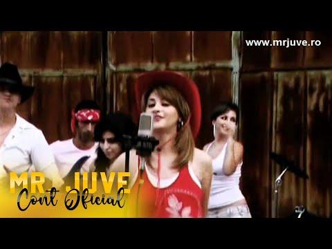 Video Florinel cu Ioana si Play AJ - Te iubesc oriunde ai fi download in MP3, 3GP, MP4, WEBM, AVI, FLV January 2017