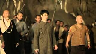 Nonton Man With The Iron Fists 2  The Battle Begins   Exclusive Clip Film Subtitle Indonesia Streaming Movie Download
