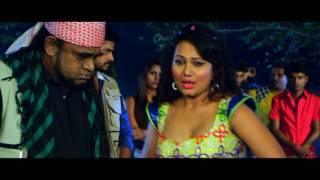 Saiyaan Satt Jaa Video Song HD TODAY'S LAST NIGHT Ranu Pandey
