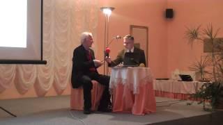 """""""Rośliny lecznicze w utworach poetyckich"""" – Luty 2015"""
