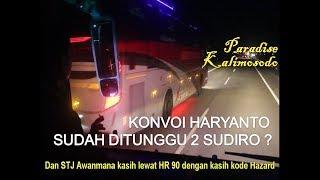 Video Kepulangan famgeth Po Haryanto, sudah ditunggu 2 stj ? MP3, 3GP, MP4, WEBM, AVI, FLV Februari 2019