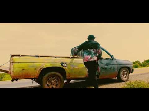 Killbeatz - Bokor Bokor (official Video) Ft. Fuse ODG and Mugeez