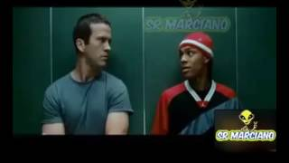 Nonton Rapido y Furioso 3: Reto tokio Version Discapacitado :v | Fast And Furius 3 Film Subtitle Indonesia Streaming Movie Download
