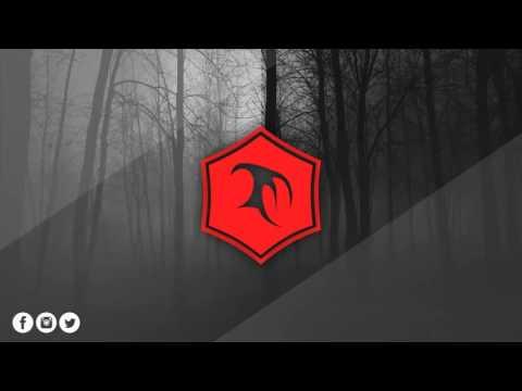 VB-Dark Shadows (Dark-Rap&Hip-Hop Instrumental)
