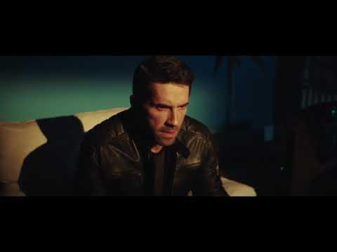 Accident Man – Trailer