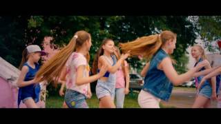 Etostone feat. Shena Till The Sun Comes Up music videos 2016 dance