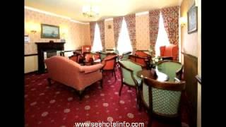 Worthing United Kingdom  city photo : The Chatsworth Hotel Worthing, Worthing, England - United Kingdom (GB)