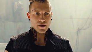 Video Top 10 Sexiest Male Villains MP3, 3GP, MP4, WEBM, AVI, FLV September 2018