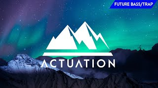 Video Justin Bieber - Intentions ft. Quavo (Project North & Mr. Atlas Remix) download in MP3, 3GP, MP4, WEBM, AVI, FLV January 2017
