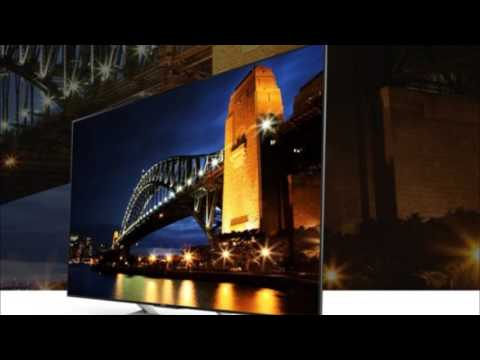 , title : 'Sony Bravia 65XE90 (KD-65XE9005) review'