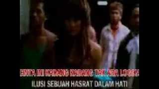 Agnes Monica  Tak Ada Logika 0608 1