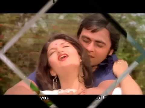 Video Bin Phere Hum Tere Karaoke (Kishore Kumar) download in MP3, 3GP, MP4, WEBM, AVI, FLV January 2017