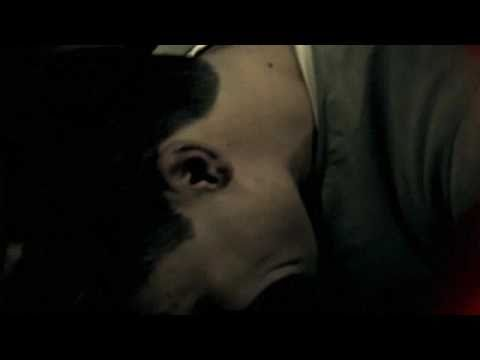 Chaoswave - 10 Years of Denial Official Video Clip online metal music video by CHAOSWAVE
