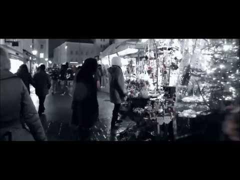 Video Liachtakettn