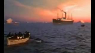 Download Lagu Titanic Scene - Carpathia Rescue Mp3