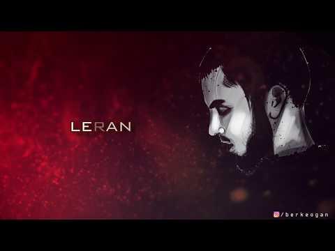 Video Elleran Elvis - Saat Sabah 6 download in MP3, 3GP, MP4, WEBM, AVI, FLV January 2017