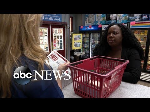 Pharmacy calls police on black woman for using coupon   What Would You Do?