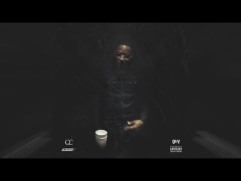 Johnny Cinco - The Difference (Same Time, Every Time)