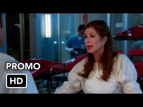 Body of Proof 3.11 Preview