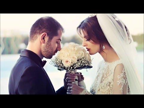 Quelques citations sur le mariage