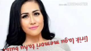 Ratu Meta-Memori Tahu Bulat (video lirik)