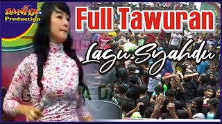 Video MUSIC DANGDUT  FULL TAWURAN DI RINGINPITU By Daniya Shooting Siliragung MP3, 3GP, MP4, WEBM, AVI, FLV Maret 2018