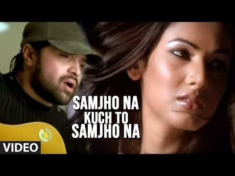Video Samjho Na Kuch To Samjho Na Ft. Sonal Chauhan (Full Song) - Aap Kaa Surroor | Himesh Reshammiya download in MP3, 3GP, MP4, WEBM, AVI, FLV January 2017