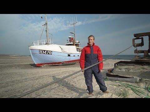 Dänemark: »Kleine Fischer taten sich zusammen, um ihre Zukunft zu sichern«
