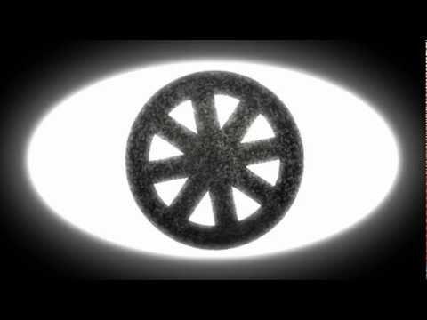 Risha - May 2012 (trailer) смотреть онлайн