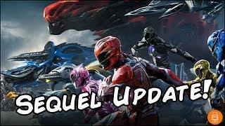 Nonton Power Rangers Sequel Major Update Film Subtitle Indonesia Streaming Movie Download