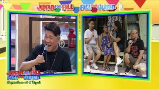 Video Juan For All, All For Juan Sugod Bahay | August 20, 2019 MP3, 3GP, MP4, WEBM, AVI, FLV Agustus 2019
