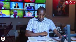 MAGAZETI: Siri ya Polisi kumpima Lissu kwa Mkemia, CCM ilivyonyooka siku 365 za JPM