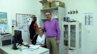 Soins de Santé en Espagne (Partie 1)