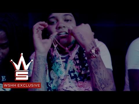 "New Video: Casanova ""Don't Run (Remix)"" Feat. Young M.A., Fabolous, Dave East & Don Q"