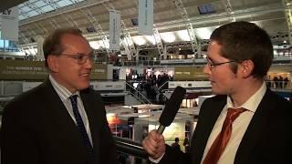 Interview mit Investmentprofi Frank Holmes zu den Wachstumsaussichten im Minensektor