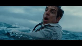 Nonton The Secret Life Of Walter Mitty  2013    Film Subtitle Indonesia Streaming Movie Download