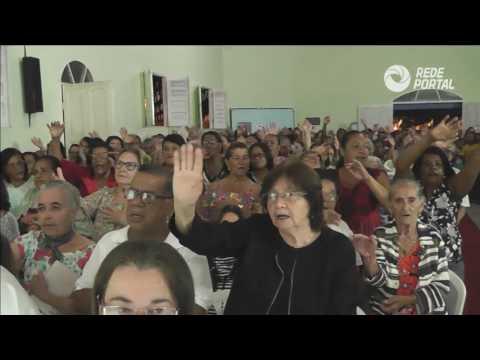 Missa de Santo Antônio em Coaraci