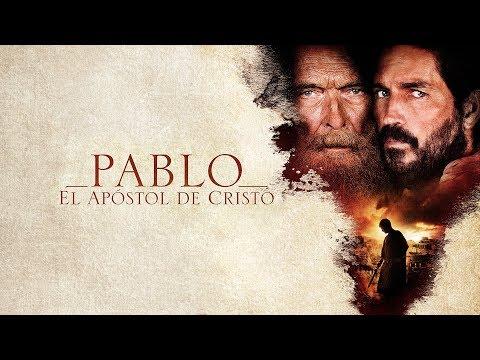 Pablo, el apóstol de Cristo - Tráiler Oficial HD en español?>