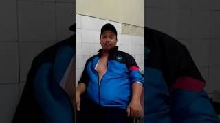 Video Bela Islam tantang iwan bopeng MP3, 3GP, MP4, WEBM, AVI, FLV Maret 2018