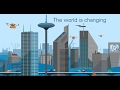 Download Video KPMG in the UK: Rethinking Risk
