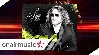 Gena Live 2014 -  Jam shofer -(Official Audio) 2014